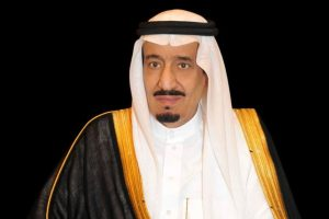 King Salman Appoints New Ministers of Health and Hajj and Umrah